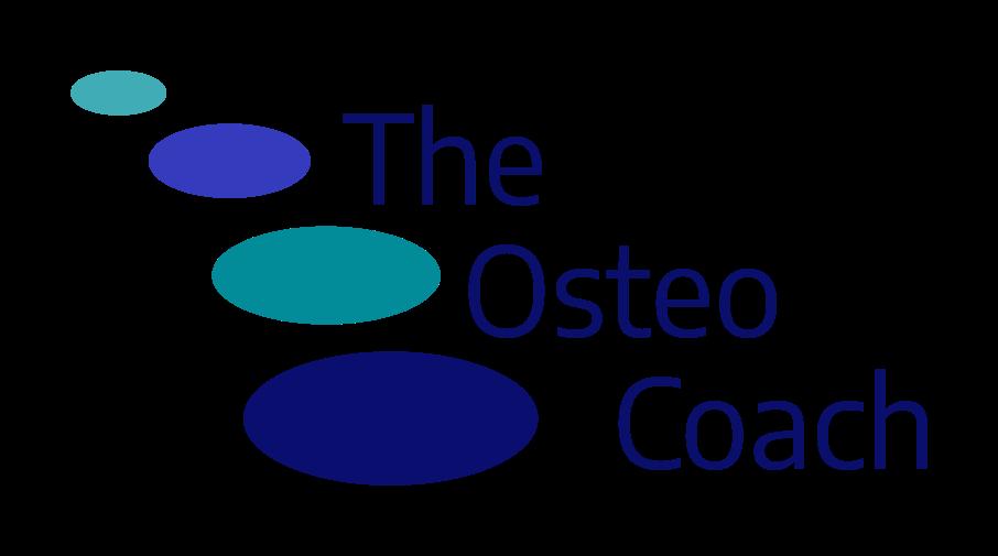 The Osteo Coach